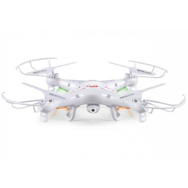 SYMA X5C PHANTOM 2 4GHZ C HD